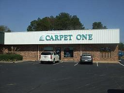carpet-one-floor-home-longview-tx-about-us-our-store